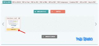 cara-convert-file-pdf-ke-word-tanpa-aplikasi-1