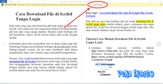 edit file pdf