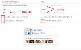 cara Membuat Fanspage Facebook Sederhana