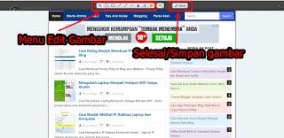edit gambar screenshot full page