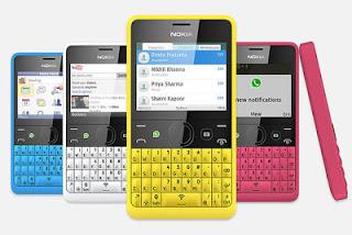 Download Aplikasi WhatsApp untuk HP Nokia