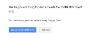 Cara Kirim Email Lewat Gmail dengan Mudah dan Cepat