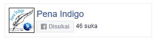 Membuat Fanspage Facebook Simple
