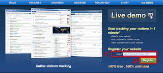 Photo of Cara Daftar Histats Terbaru dan Memasang di Blog