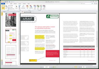 pembaca pdf terbaik untuk windows