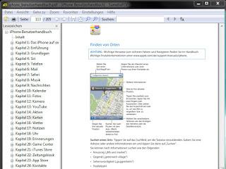 software pembaca pdf terbaik Sumatra PDF