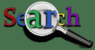 Cara Membuat Widget Kotak Pencarian Responsive Keren
