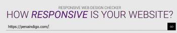 mengetahui responsive blog