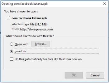 cara mendapatkan file apk gratis terbaru