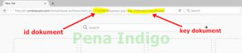 Cara Download File di Scribd Tanpa Login dan Upload