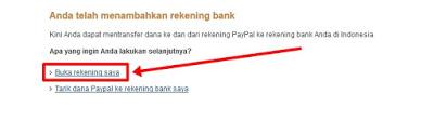 kirim uang paypal ke bank