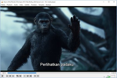 Situs Tempat Download Subtitle Semua Film Gratis