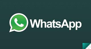 Photo of Aplikasi Whatsapp Terbaru untuk Semua Tipe HP