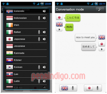 aplikasi translate android terbaik