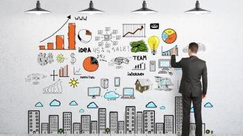 Kelebihan WordPress Self Hosting untuk Bisnis dan SEO