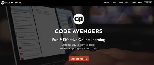 tempat belajar coding online
