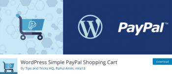 plugin pembayaran untuk toko online