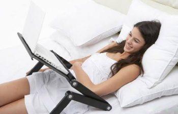 merawat laptop agar awet